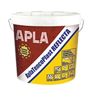 AplaTencoPlast-Reflecta-Tencuiala-decorativa-structurata