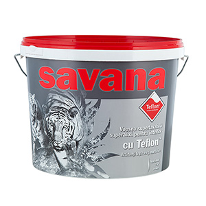 savana-superlavabila-cu-teflon-interior-18L-700x800px